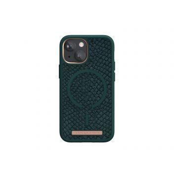 Jörð iPhone 13 Mini Vert (MagSafe)