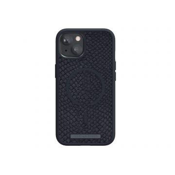 Vindur iPhone 13 Gris (MagSafe)