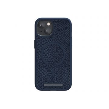 Vatn iPhone 13 Bleu (MagSafe)