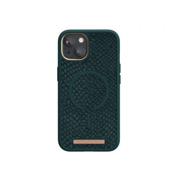 Jörð iPhone 13 Vert (MagSafe)