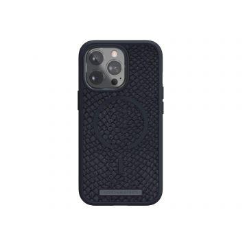 Vindur iPhone 13 Pro Gris (MagSafe)