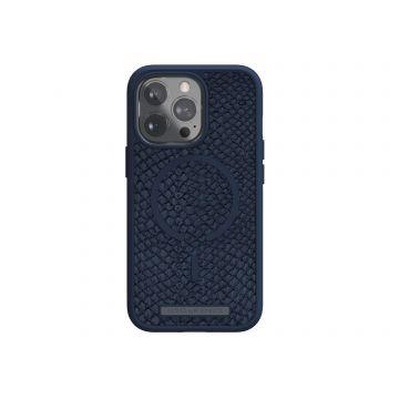 Vatn iPhone 13 Pro Bleu (MagSafe)