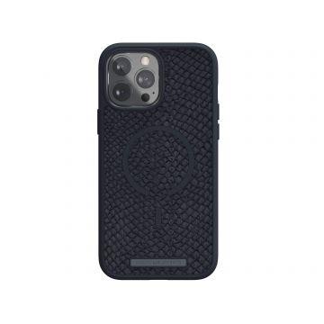 Vindur iPhone 13 Pro Max Gris (MagSafe)