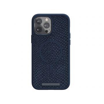 Vatn iPhone 13 Pro Max Bleu (MagSafe)