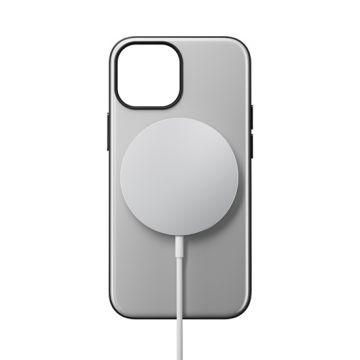 Sport iPhone 13 Mini (MagSafe) Lunar Gray
