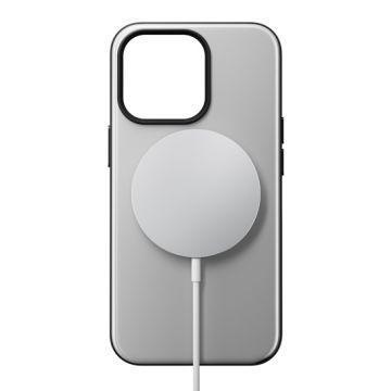 Sport iPhone 13 Pro (MagSafe) Lunar Gray