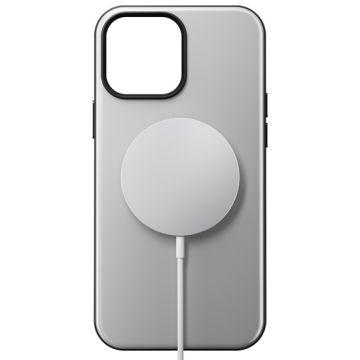 Sport iPhone 13 Pro Max (MagSafe) Lunar Gray