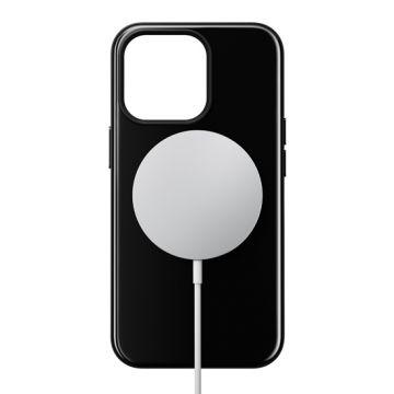 Sport iPhone 13 Pro (MagSafe) Noir