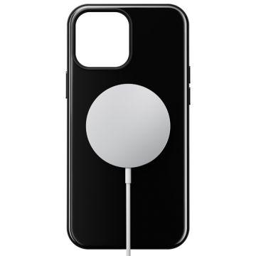 Sport iPhone 13 Pro Max(MagSafe) Noir