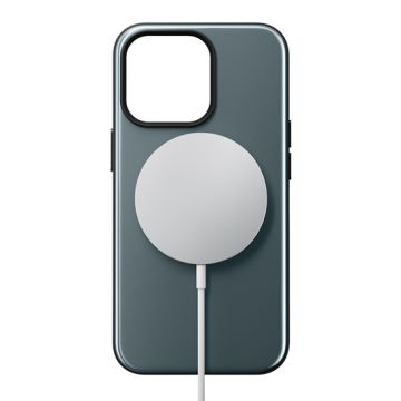 Sport iPhone 13 Pro (MagSafe) Bleu