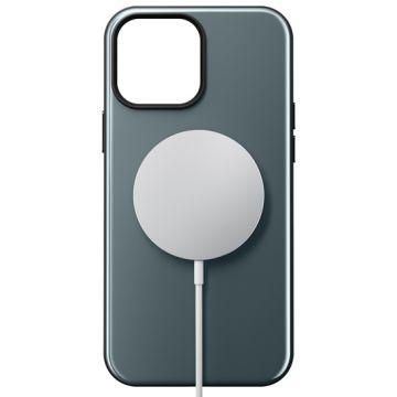 Sport iPhone 13 Pro Max (MagSafe) Bleu