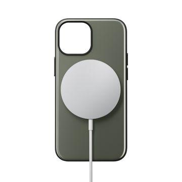 Sport iPhone 13 Mini (MagSafe) Vert