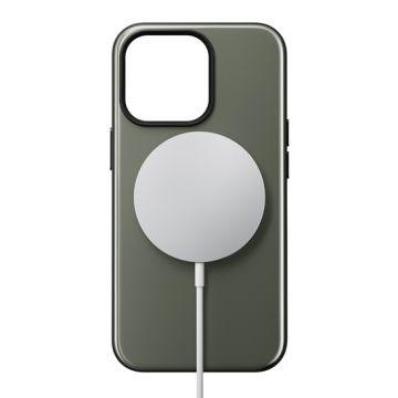 Sport iPhone 13 Pro (MagSafe) Vert