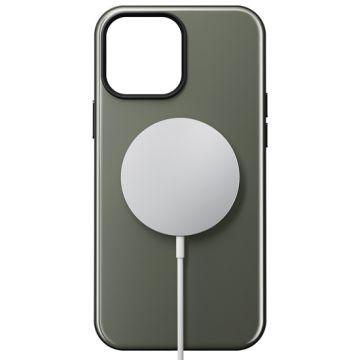 Sport iPhone 13 Pro Max (MagSafe) Vert