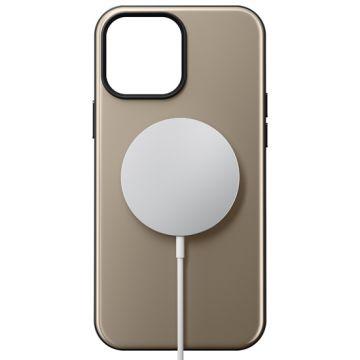 Sport iPhone 13 Pro Max (MagSafe) Marron