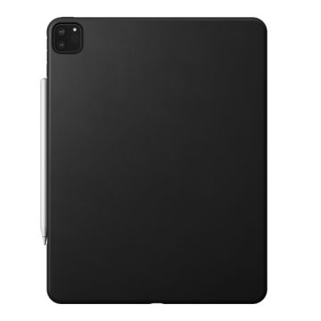 Rugged Case iPad Pro 12.9 (2020) Noir