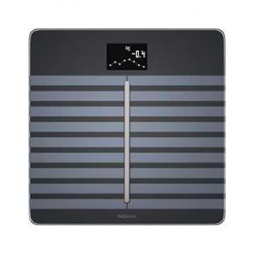 Balance Body Cardio Noire