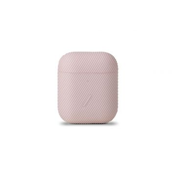 Curve AirPod Pink