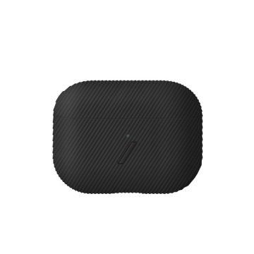 Curve AirPod Pro Black