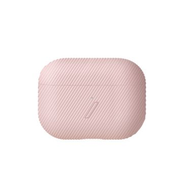 Curve AirPod Pro Pink