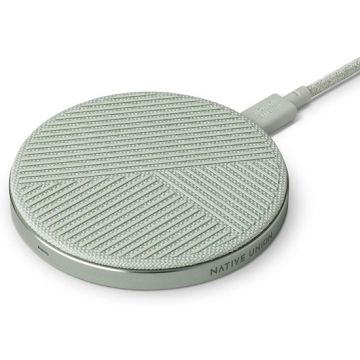 Drop Wireless Vert