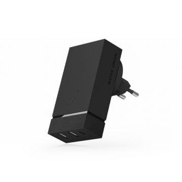 Smart Hub PD 45W Slate