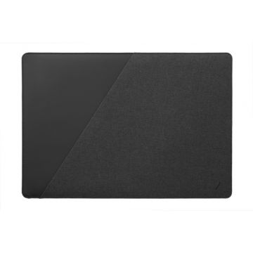 "STOW Slim MacBook 15/16"" Grey"