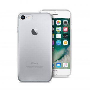 Cover 0.3 Nude Ultra Slim iPhone 7/8 Transparent