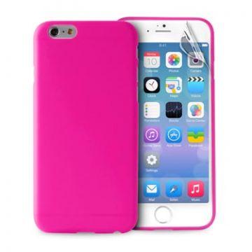 Cover 0.3 Ultra Slim iPhone 7 Plus Rose