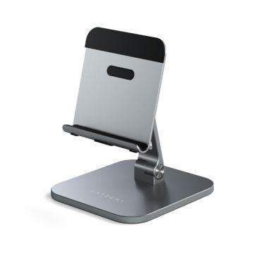 Stand Aluminium pour iPad