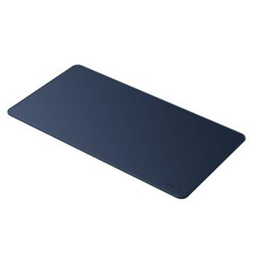 Eco Leather DeskMate Blue