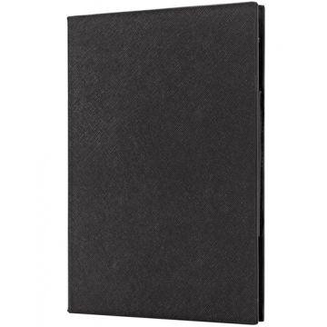 SkechBook iPad Mini Retina Black