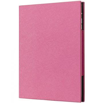 SkechBook iPad Mini Retina Pink