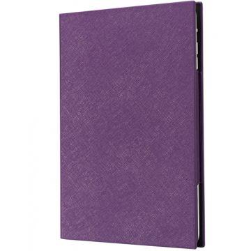 SkechBook iPad Mini Retina Purple