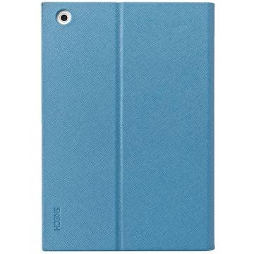 SkechBook iPad Mini Retina Mint