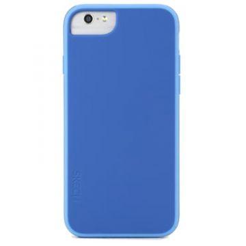 Ice iPhone 6 Myrtille
