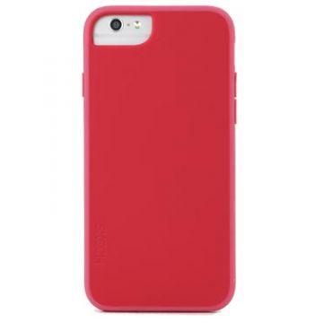 Ice iPhone 6 Framboise