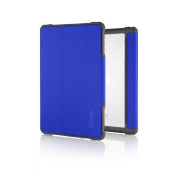 Dux iPad Mini 4 Bleu