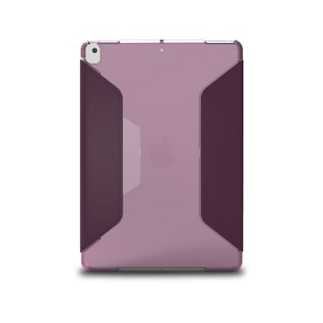 Studio iPad 10.2 (2019/20 - 7/8th gen) Purple