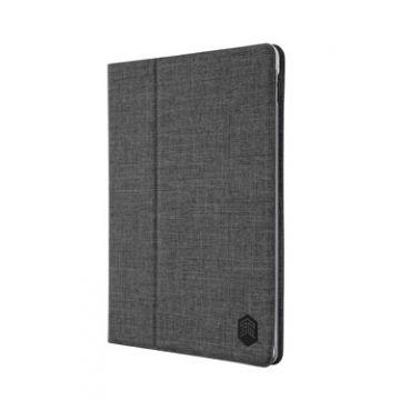 Atlas iPad Noir