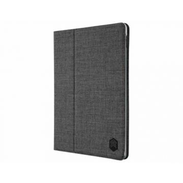 Folio Atlas iPad Pro 12.9 (2017 - 2nd gen)