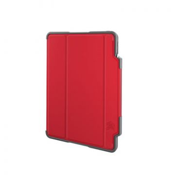 "Dux Plus iPad Pro 11"" Red"