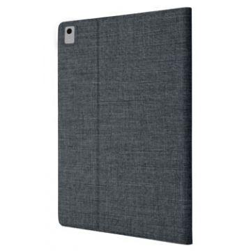 Atlas iPad Pro 12,9 Charcoal