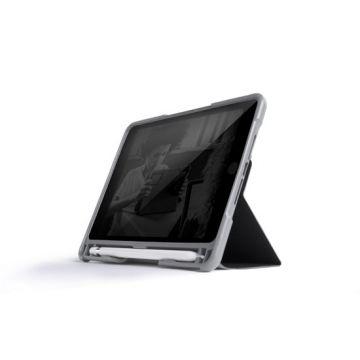 Dux Plus Duo iPad Mini 4/5 Noir