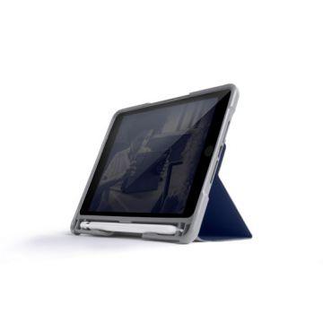 Dux Plus Duo iPad Mini 4/5 Bleu