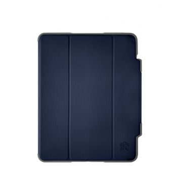 Rugged Plus iPad Pro 11  (2018/20/21 - 1st/2nd/3rd gen) Blue