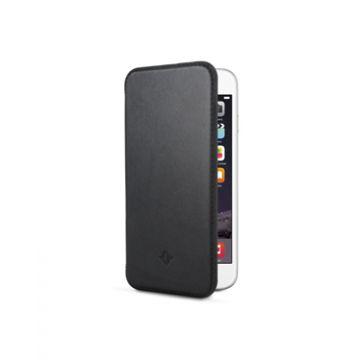 SurfacePad pour iPhone 6 Plus Noir