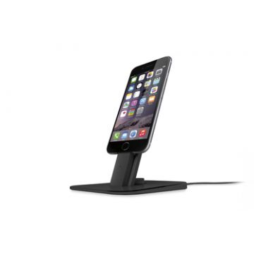 HiRise 2 Deluxe iPhone/ iPad Black