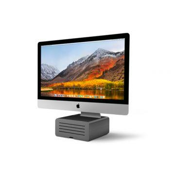 HiRise Pro pour iMac et Display