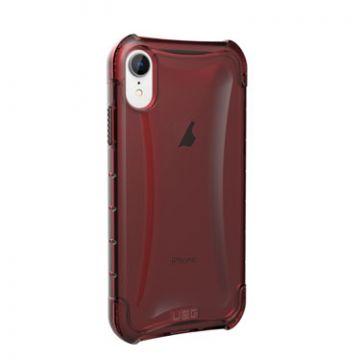 Plyo iPhone X Crimson